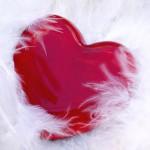 den-sviatogo-valentina