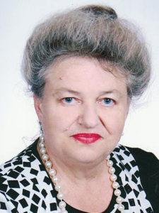 dektiareva