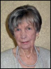 Леонова