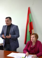Руслан Чабан